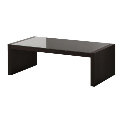 table range set p in black side glass fashion v coffee furniture
